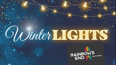 11.07 Winter Lights VIP Night