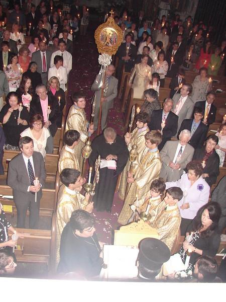 2008-04-27-Holy-Week-and-Pascha_595.jpg