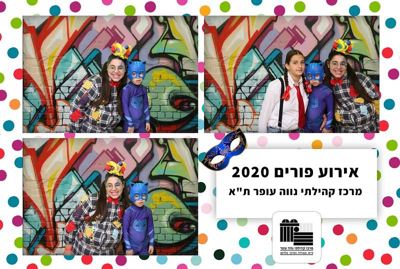 2020-3-10-44832.jpg