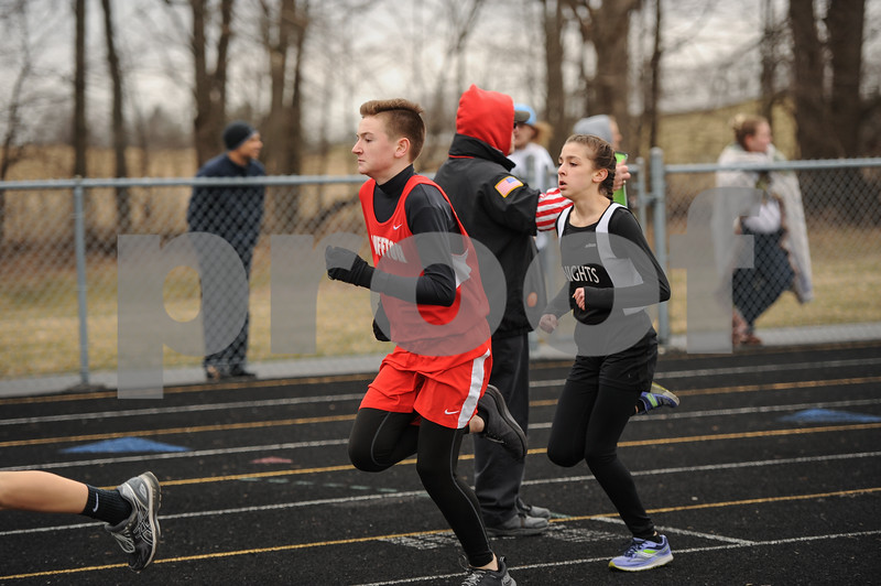 3-26-18 BMS track at Perry-226.jpg