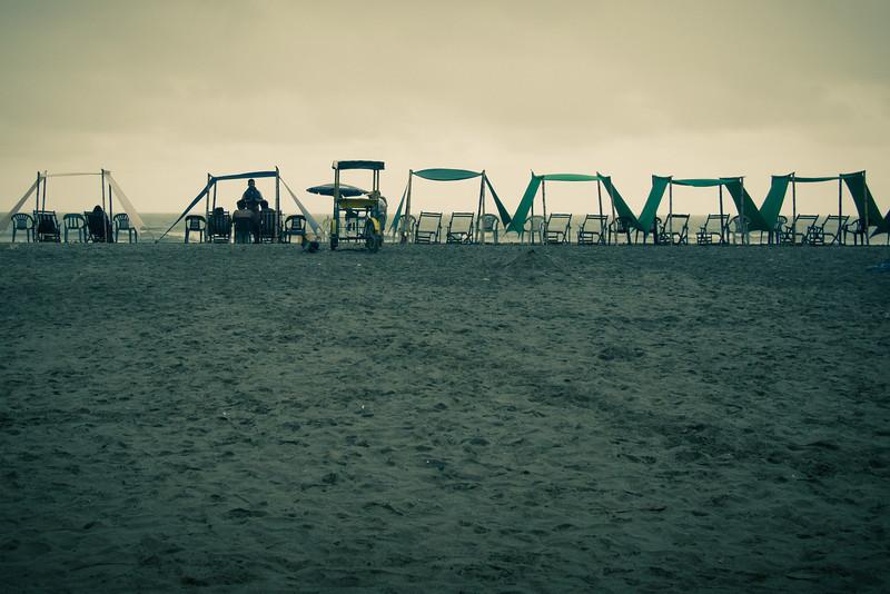 Canoa beach.jpg