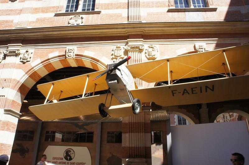 2011-08-528-Испания-Франция-Тулуза.JPG