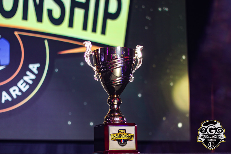 2GGC Championship (156).jpg
