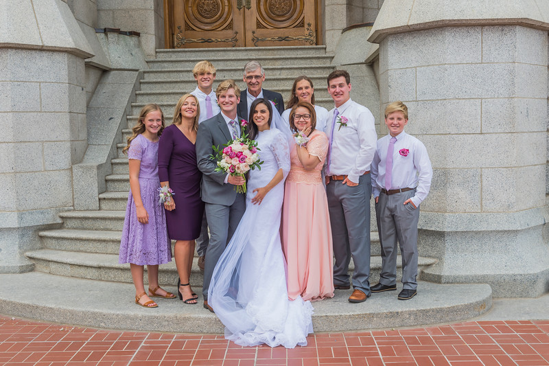 ruth + tobin wedding photography salt lake city temple-231.jpg