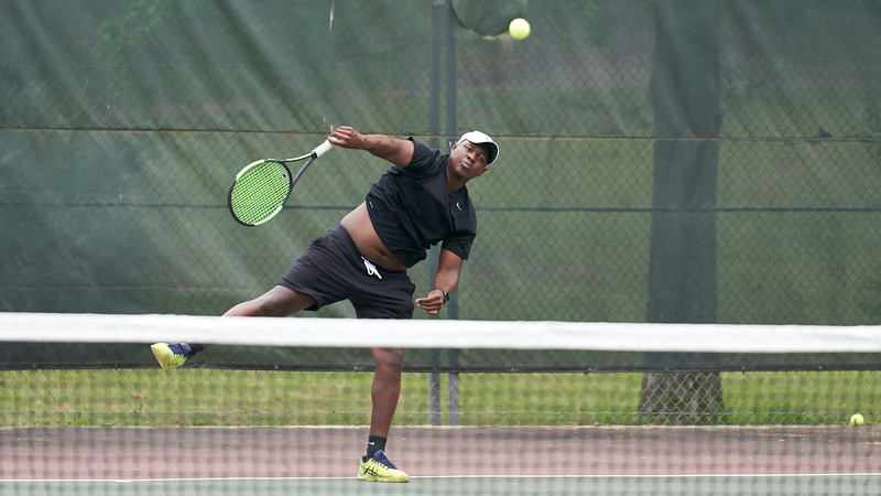 2019.BU.Tennis-vs-MUW_112.jpg