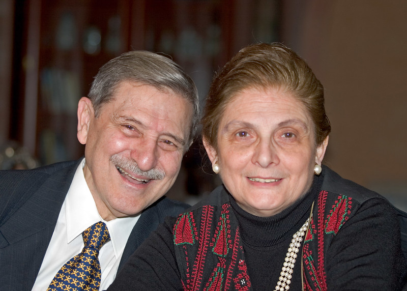 Mom and Dad-3.jpg