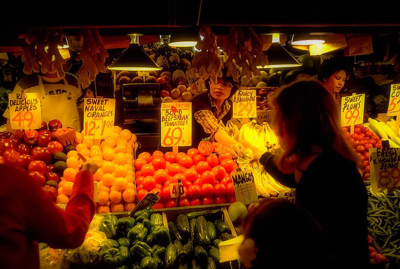 pike-street-market-0001