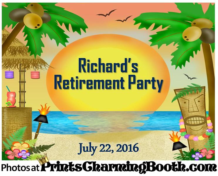 7-22-16 Richard's Retirement Party v2.jpg