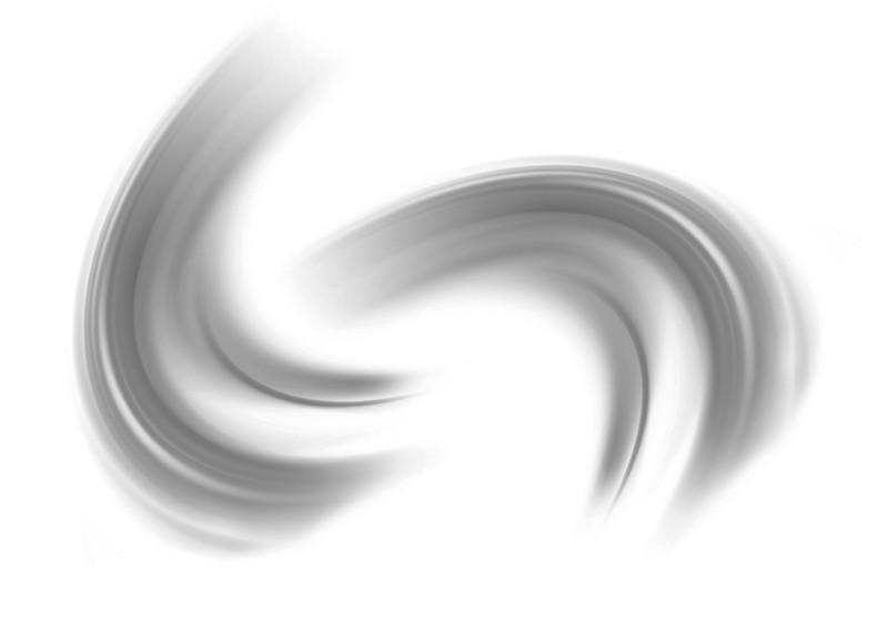 BG1.0  1.jpg