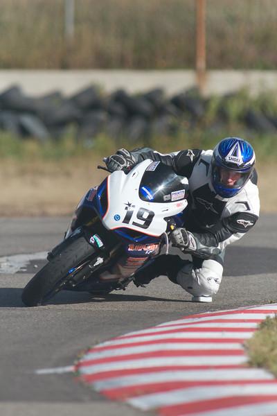 Best of motoGP
