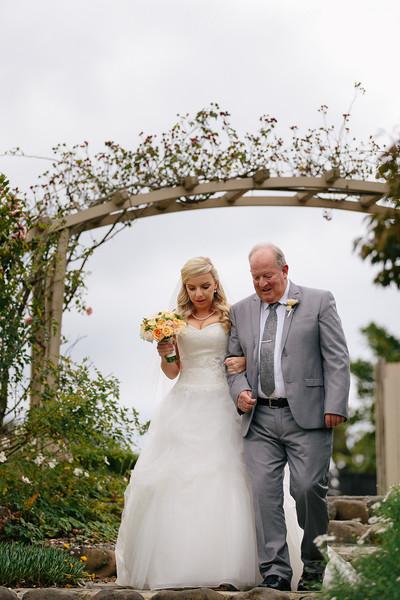 Adam & Katies Wedding (360 of 1081).jpg