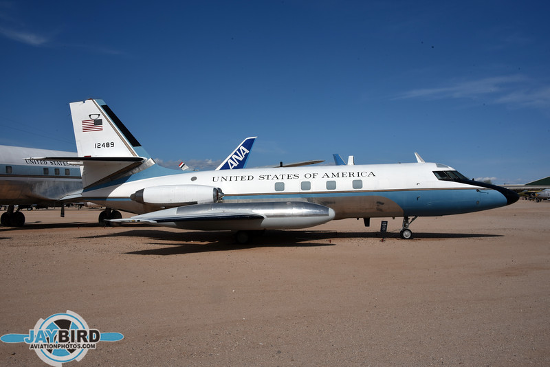 VC140-12489_04MAR21PIMA (9).JPG