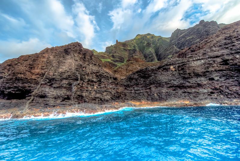Kauai-814-HDR.jpg
