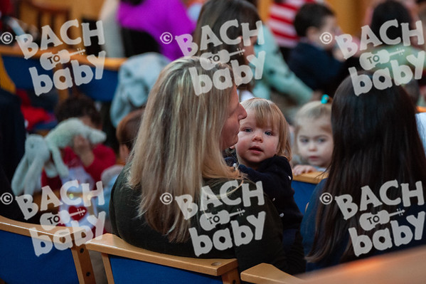 ©Bach to Baby 2019_Laura Woodrow_Bromley_2019-11-12_ 5.jpg