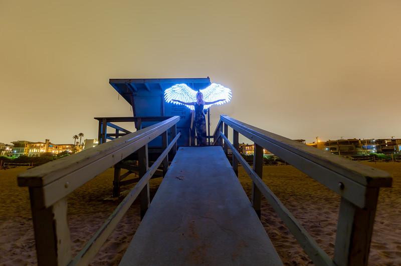 lightpainting portraits-0154.jpg