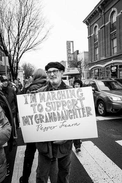 Mike Maney_Women's March Doylestown-95.jpg