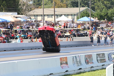 09-06-15 Cecil County YellowBullet Nationals