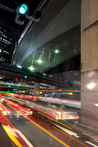 JapanPhotoTour20190205-11.jpg