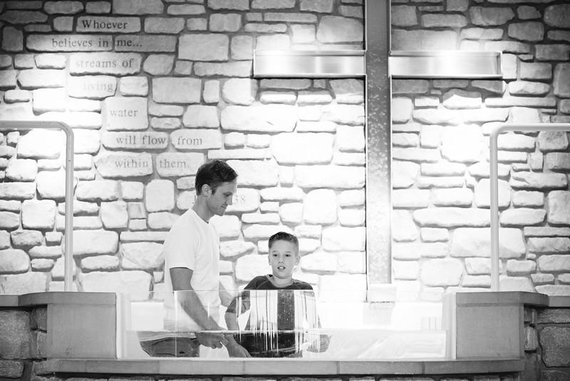 Spring Baptism 2015 BW-129.jpg