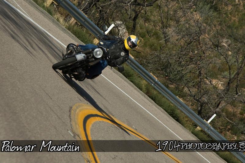 20090118 Palomar 074.JPG