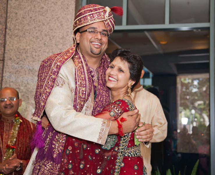 Shikha_Gaurav_Wedding-688.jpg
