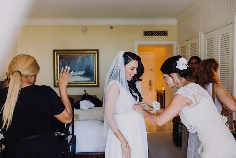 Bianca_Beau_Wedding-102.jpg