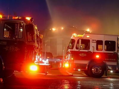 2004-06-11-rfd-calumet-fire