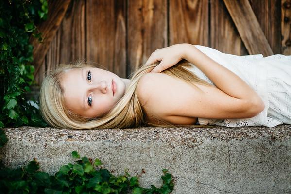 Lindsay | August 2015 | Omaha, NE | Sarah