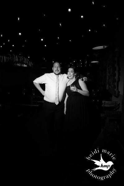 H&B_Wedding-1223.jpg