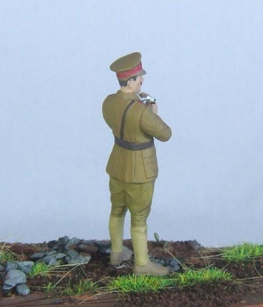 British Officer #1. 03s.jpg