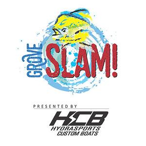 Grove Slam!