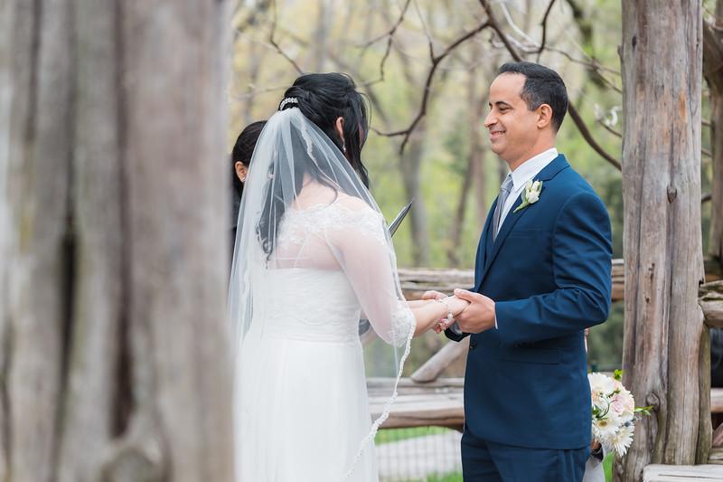 Central Park Wedding - Diana & Allen (110).jpg