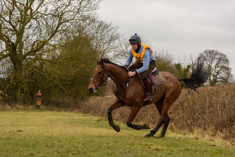 Melton Hunt Club Ride-33.jpg