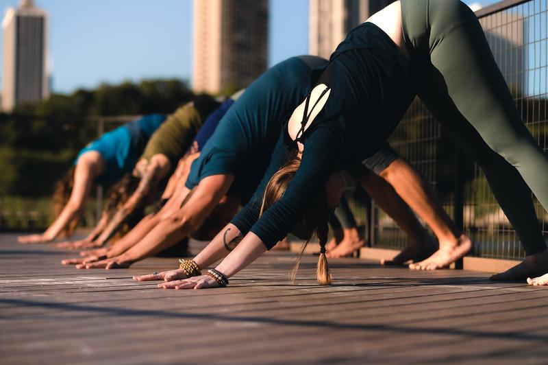 Online Yoga - Lincoln Park Shoot-978.JPG