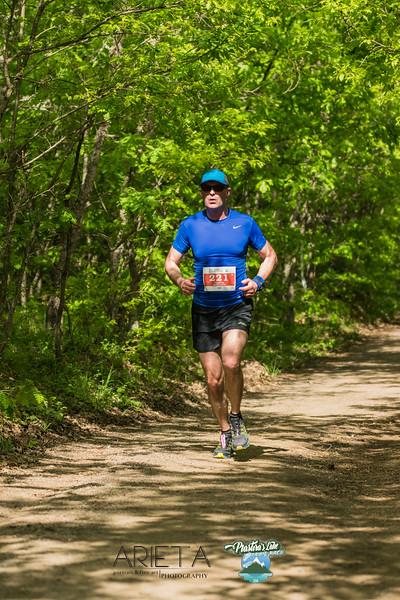 Plastiras Lake Trail Race 2018-Dromeis 10km-194.jpg