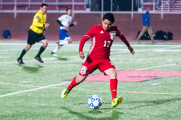 Jan. 22, 2019 - Soccer - Boys - Edinburg High vs La Joya Coyotes_LG