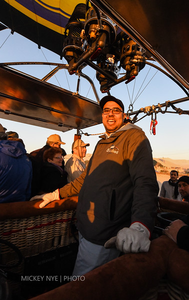 020720 Egypt Day6 Balloon-Valley of Kings-5387.jpg