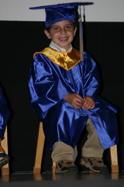 Graduation020.JPG