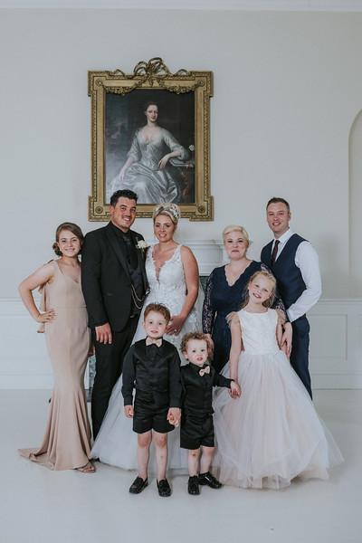 The Wedding of Kaylee and Joseph  - 508.jpg