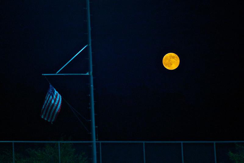 20140712_EMCphotography_WestchesterRoyalsBaseball-37.jpg