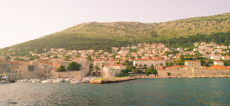 Dubrovnik May 2013 109.jpg