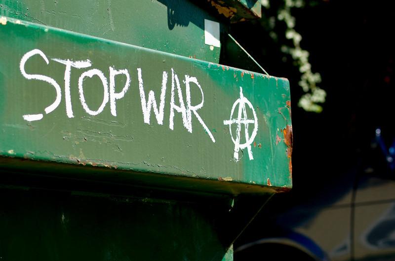 stop_war_by_victorg6546.jpg