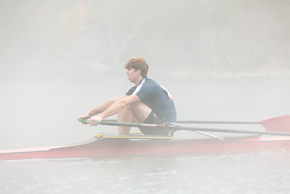 2013 NH Championships - Races: Start to 11 AM