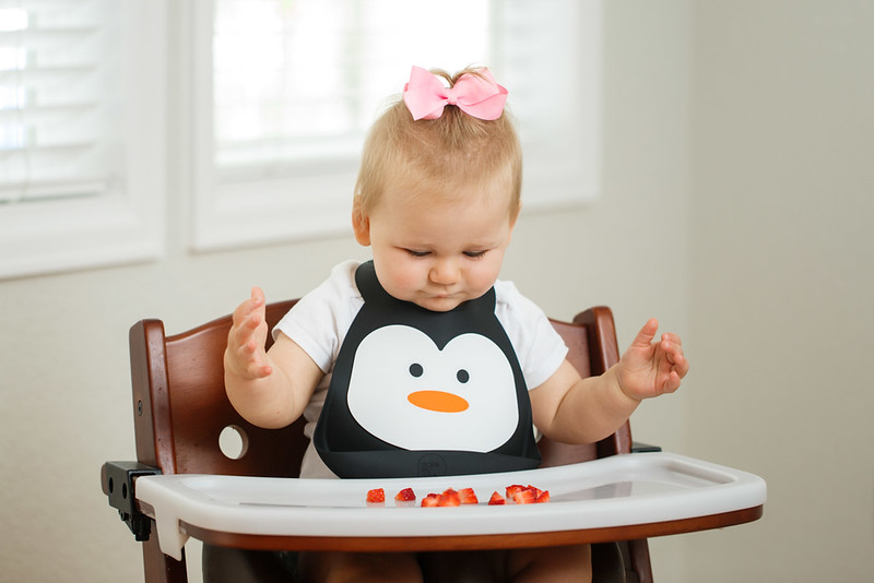 Make_My_Day_Bib_Penguin_lifestyle (20).JPG