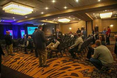 Farmers Mutual Hail Claims Conference - Part 2