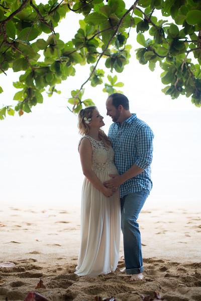 Kauai maternity photography-26.jpg