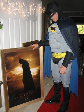 2006_Batman_Batgirl