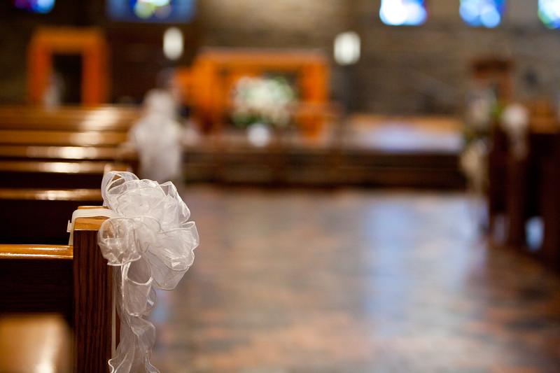 Alexandra and Brian Wedding Day-305.jpg