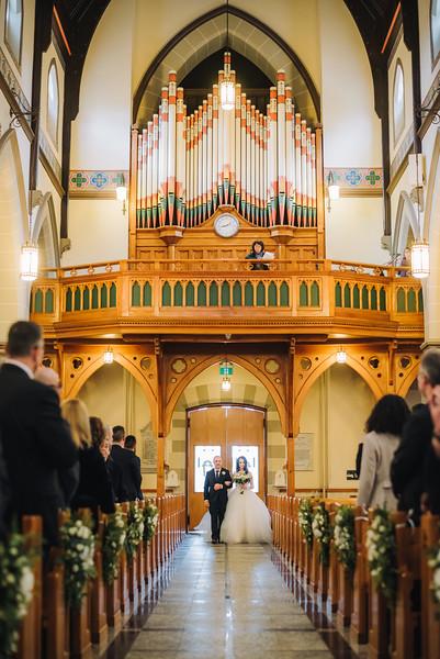 2018-10-20 Megan & Joshua Wedding-363.jpg