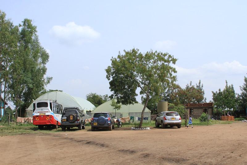 Kenya Part1 '15 1073.JPG